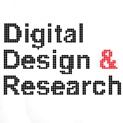 DigitalDesignResearch