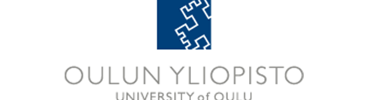 Oulu University funding for PhD research