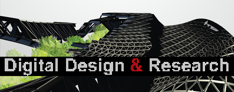 Digital Design & Research – workshop12